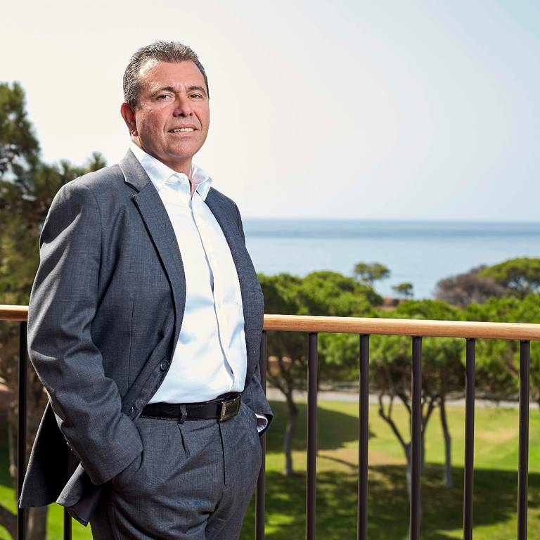 BESPOKE HOTELS & UNITED INVESTMENTS PORTUGAL   ANNOUNCE JOINT VENTURE FOR PORTUGAL & SPAIN