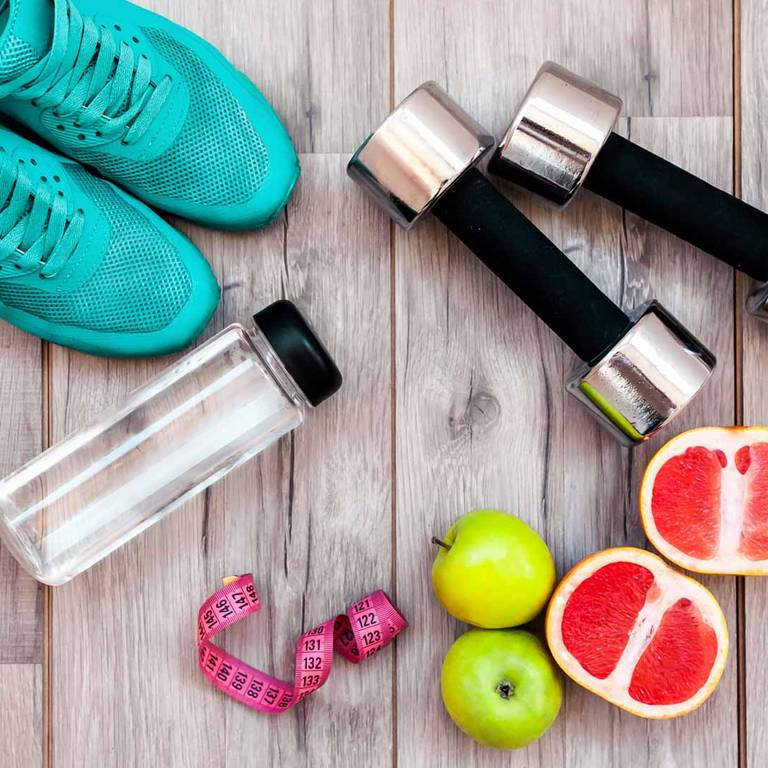 Complimentary Activity - Join Saturday Lifestyle