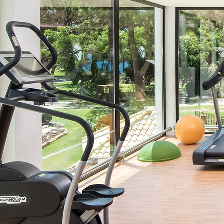 Complimentary Activity - Join Friday Lifestyle