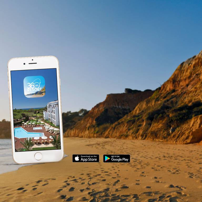 UNITED INVESTMENTS PORTUGAL LAUNCHES INNOVATIVE APPLICATION